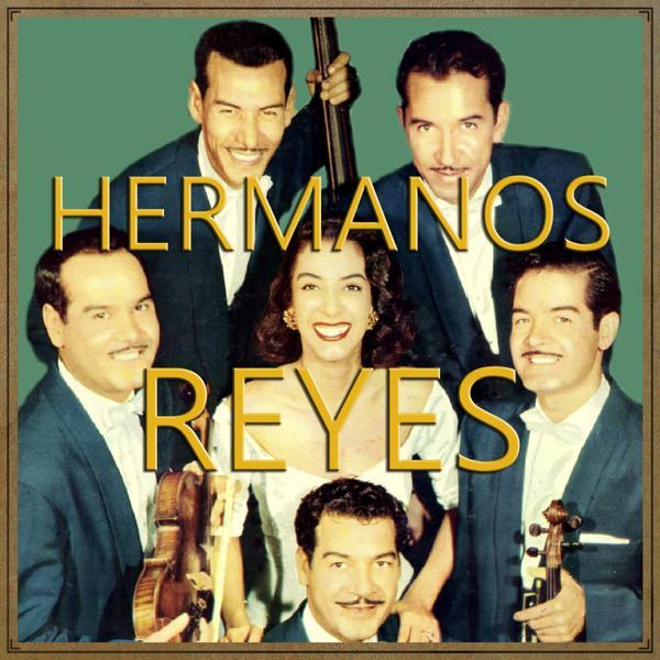 Альбом: Río Colorado