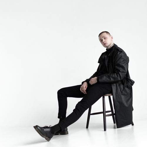 KURT92, Boulevard Depo - В Потолок (feat. Boulevard Depo)  (2020)