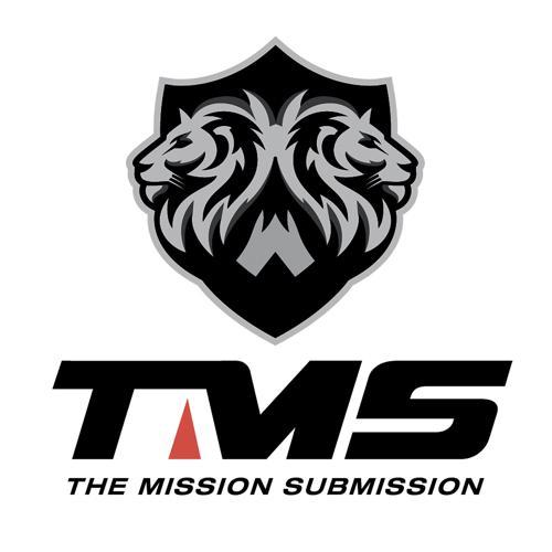 TMS - Миссия - Досрочная Победа  (2020)