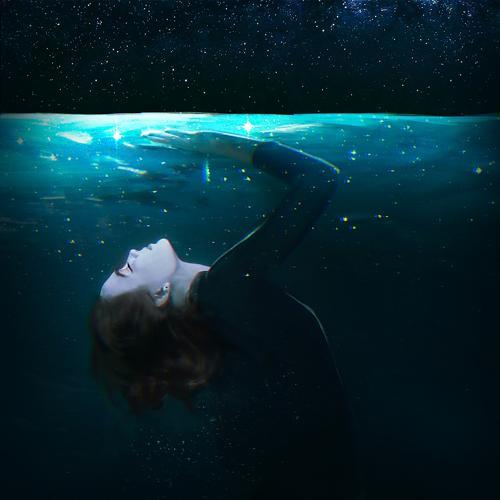 Даша Ионова - Глубина  (2020)