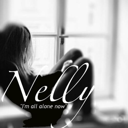 Nelly - I'm All Alone Now (2017 Edit)  (2017)