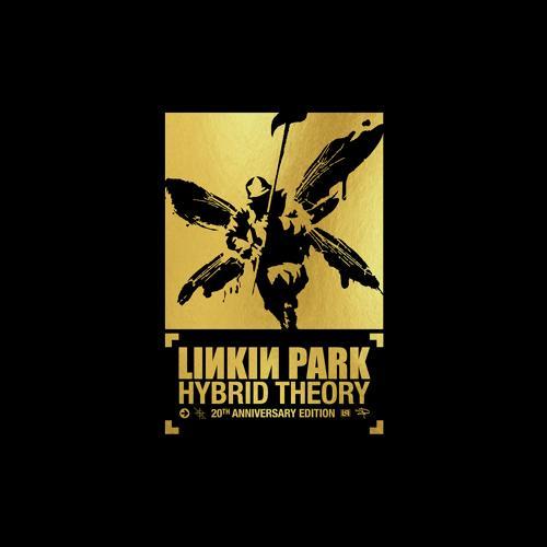 Linkin Park, Motion Man - Enth E Nd (Kutmasta Kurt Reanimation) [feat. Motion Man]  (2020)