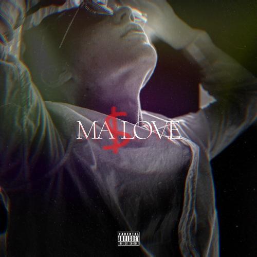 MA$LOVE - Понедельник  (2019)