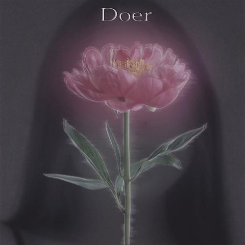 Doer - Несбывшейся запах  (2019)