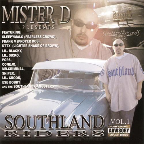 DTTX, Mr. Criminal - Plain to See (Radio Version)  (2010)