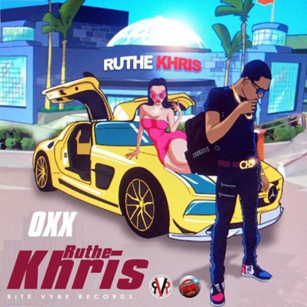 Альбом: Ruthe Khris