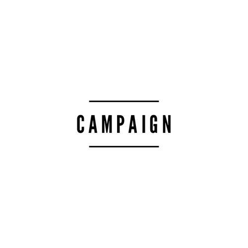 Kay Monay - Campaign  (2020)