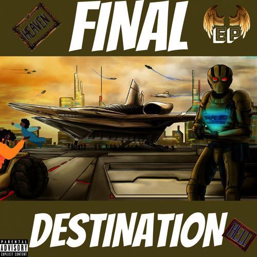 O.B. Fly & KCG Josh - BEST FRIEND (feat. KCG Josh)  (2020)
