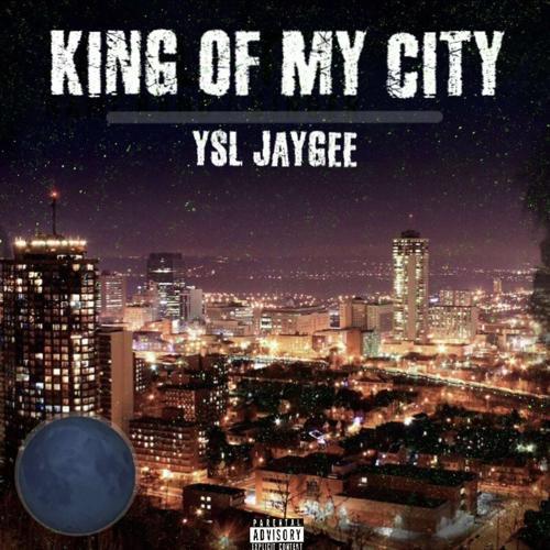 YSL Jaygee - Aquafina  (2020)