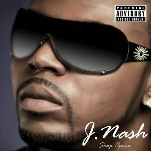 Mistah F.A.B., J Nash - Nothing Major (feat. Mistah F.A.B.)  (2009)