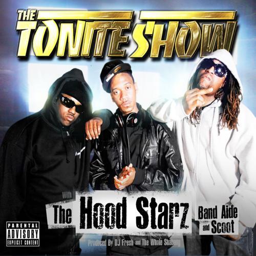 The Hoodstarz, Beeda Weeda, J Stalin, Mistah Fab - F__k For Free (Feat. Beeda Weeda, J-Stalin, and Mistah Fab)  (2010)