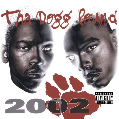 Daz Dillinger - Iz All About That Money  (2001)