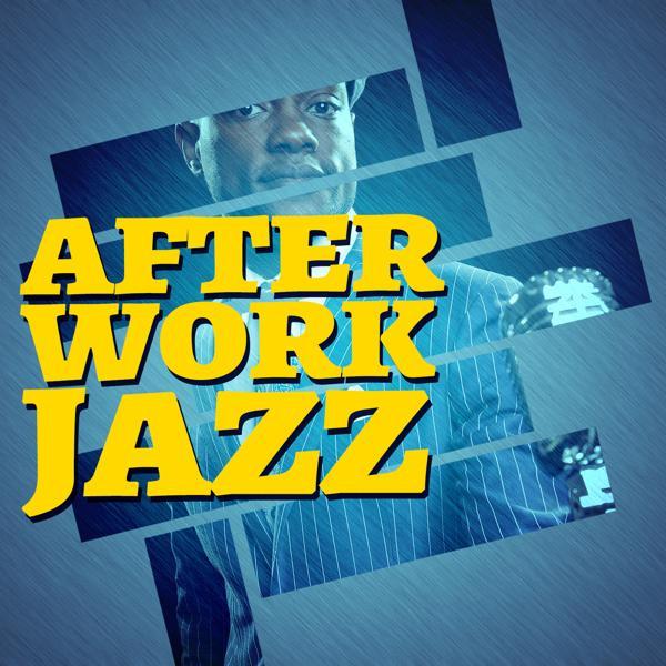 Альбом: After Work Jazz