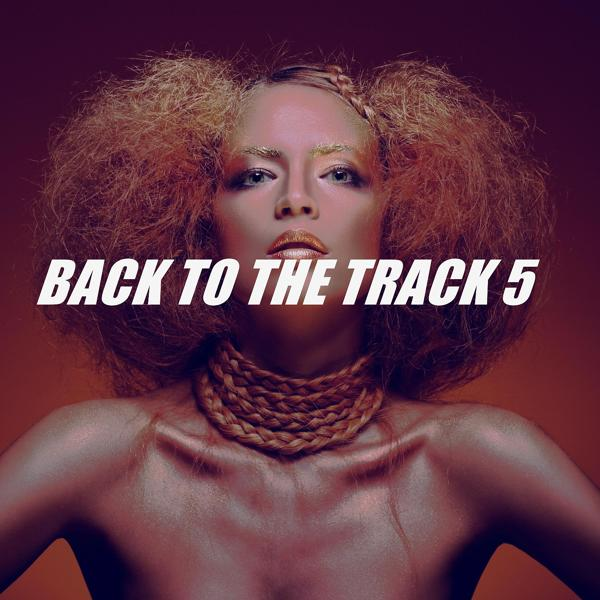 Альбом: BACK TO THE TRACK 5