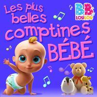 BB LouLou - Dix petits amis