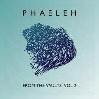 Phaeleh - Give