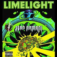 Sean Armani - Limelight