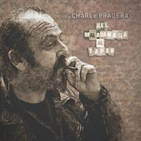 Charly Praderas - España Cañí