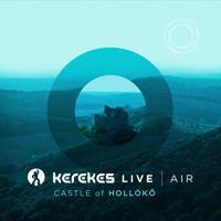 Kerekes Band - Mátra volán (Live)