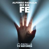 Alfonso Padilla - Fe (Original Mix)