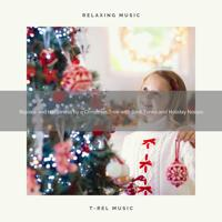 Christmas Lullabies - Hope by a Christmas Tree with Nice Songs and Holiday Noises