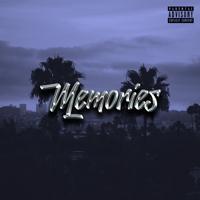 6eadink - Memories