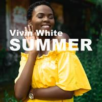 Vivin White - Summer Springs (Original Remix)