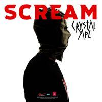 Crystal Ape - Scream