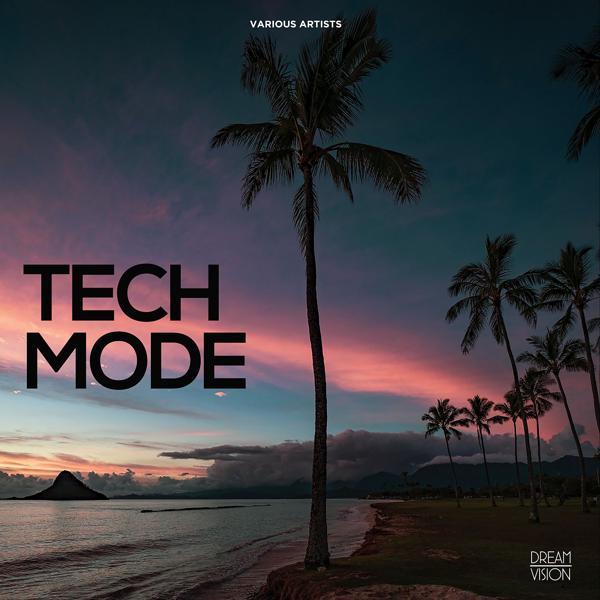Альбом: Tech Mode