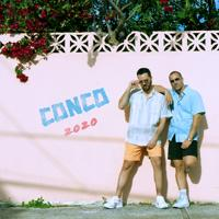 CONCO - Amor Moderno (Remastered)