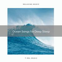 Ocean Waves For Sleep - Waves Tunes for Sleep