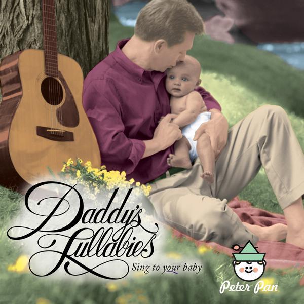 Альбом: Daddy's Lullabies