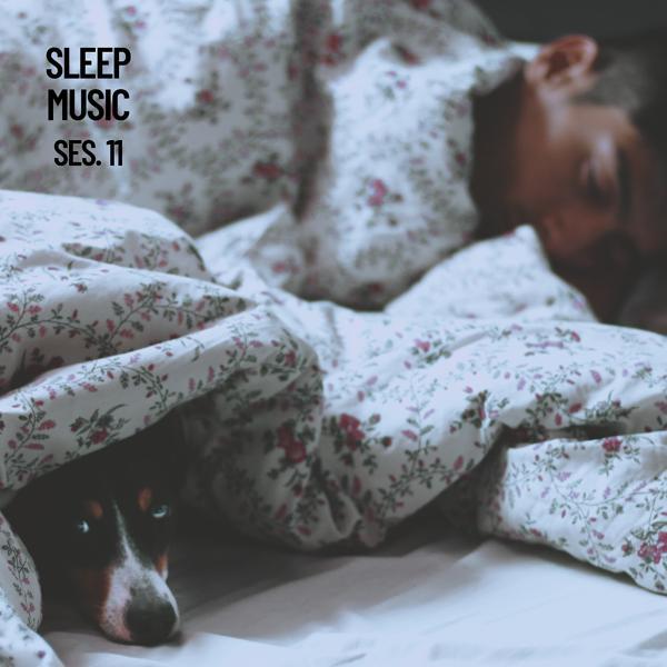 Альбом: Sleep Music, Relax and Sleep Sounds and Music Session 11