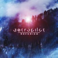 AstroPilot - Dream III