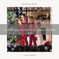 Sounds Of Nature Sea Waves - Perfect Christmas Classics with Sounds of the Sea