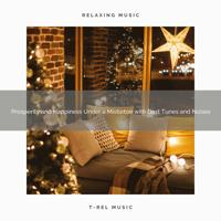 Christmas Baby Noise - Peace and Joy by a Christmas Tree with Calm Melodies and Holiday Noises