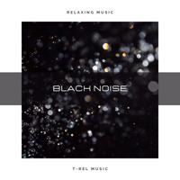 White Noise Baby - Relaxing Sweet Dreams with Black Chill Noise