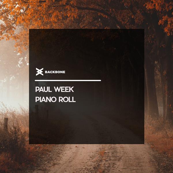 Альбом: Piano Roll