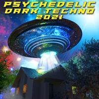 PsyOz - Inside You