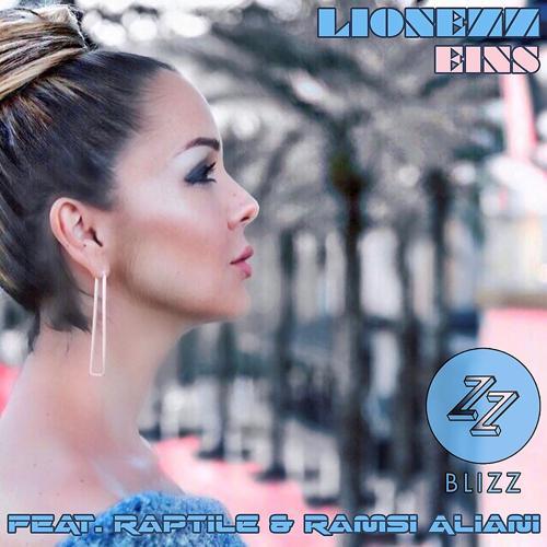 Lionezz, Raptile, Ramsi Aliani - Eins - DJ Blizz - Beat Intro (DJ Blizz - Beat Intro)  (2020)