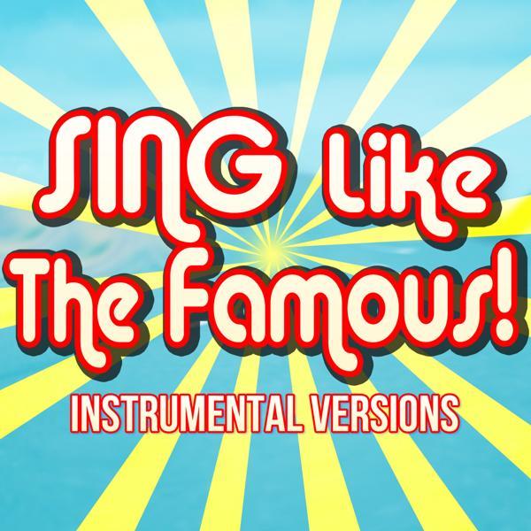 Альбом: Love Never Hurt so Good (Instrumental Karaoke) [Originally Performed by Michael Jackson & Justin Timberlake]