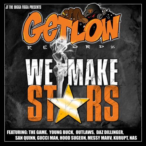 Gucci Mane, Yo Gotti, Travis Porter - Make It Rain (feat. Gucci Mane & Yo Gotti) (Remix)  (2011)