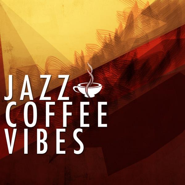 Альбом: Jazz: Coffee Vibes