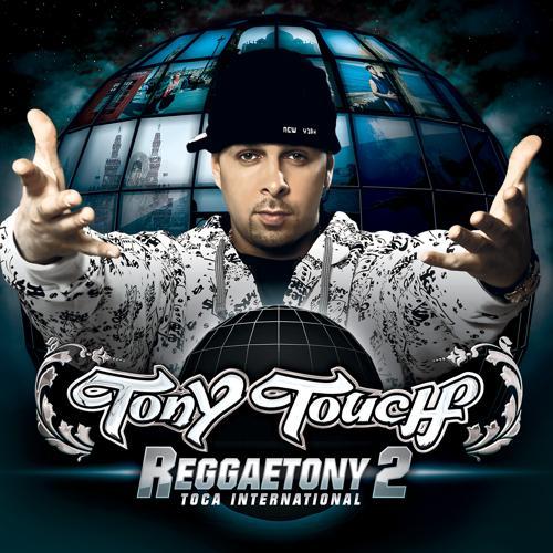 Tony Touch, The Beatnuts - Ya Ya Ya  (2007)