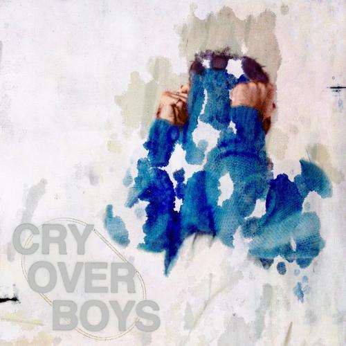 Alexander 23 - Cry Over Boys