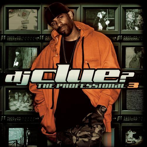DJ Clue, Jagged Edge, Fabolous - I Really Wanna Know You (Album Version (Edited))  (2006)