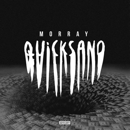 Morray - Quicksand  (2020)