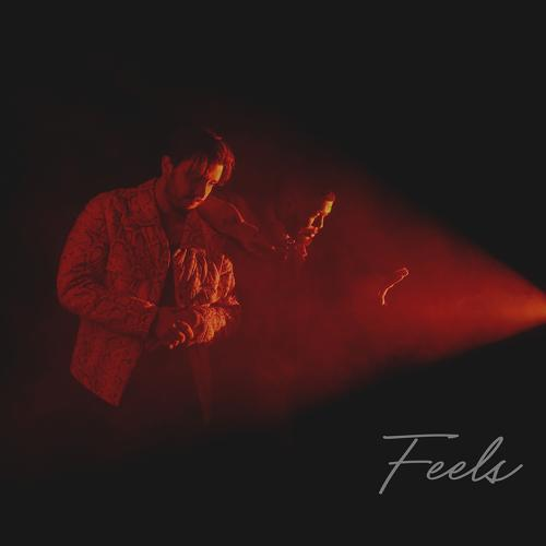 WATTS, Khalid - Feels (feat. Khalid)  (2021)