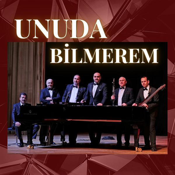 Альбом: Unuda Bilmerem