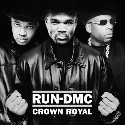 RUN DMC, Everlast - Take The Money And Run  (1999)